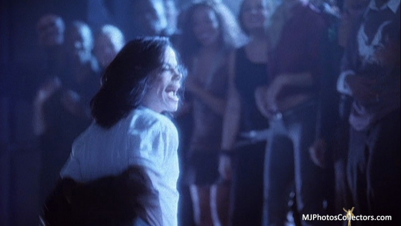 """Scatti esclusivi Backstage """"One More Chance"""" - Pagina 3 Z_e61b11"""
