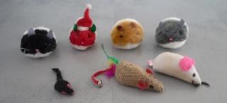 Les jouets de nos chats P1020813