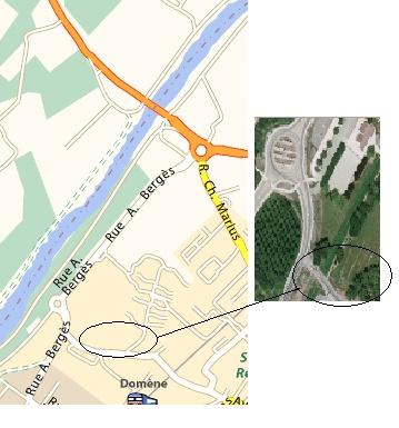 Carnet de route Revo 5309 frontalier 38/73 - Page 3 Sans_t11