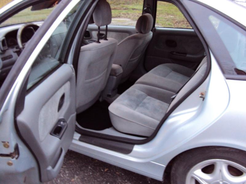 [carlioush059] Renault Laguna I.2 1.8 16V Dsc00212