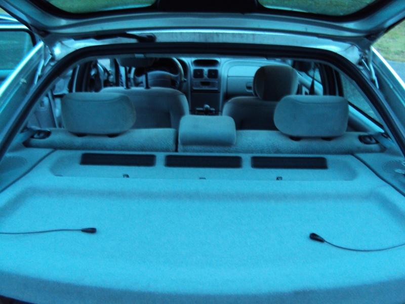 [carlioush059] Renault Laguna I.2 1.8 16V Dsc00215