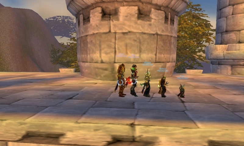 WoW Screenshot Competition January (Prizes Inc) - Page 3 Wowscr10
