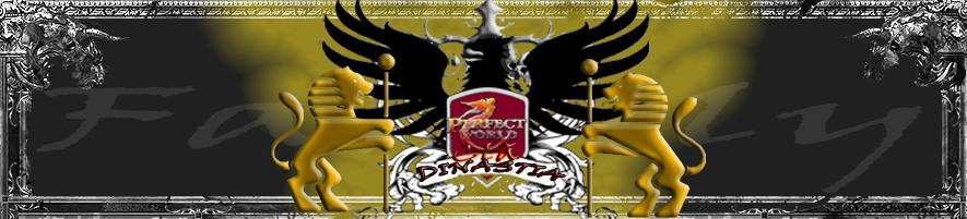 Forum gratis : DINASTIA - Portal I_logo10