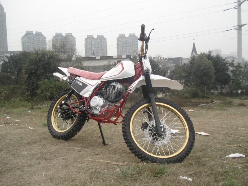 河南郝先生的嘉陵200竞技版 Dsc05811