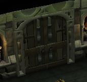 Compétence : Assaut de donjon . Porte_12