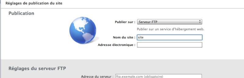 Raccourcir vos URL, vos adresse WEB Captur92