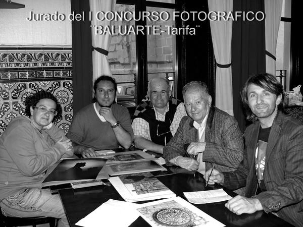 I Concurso Fotografico ¨BALUARTE-Tarifa¨ P1660410