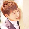 Ji Woo & them ♥ Icon110