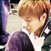 Ji Woo & them ♥ Icon210