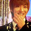 Ji Woo & them ♥ Icon310
