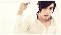Ji Woo & them ♥ Jeong_10