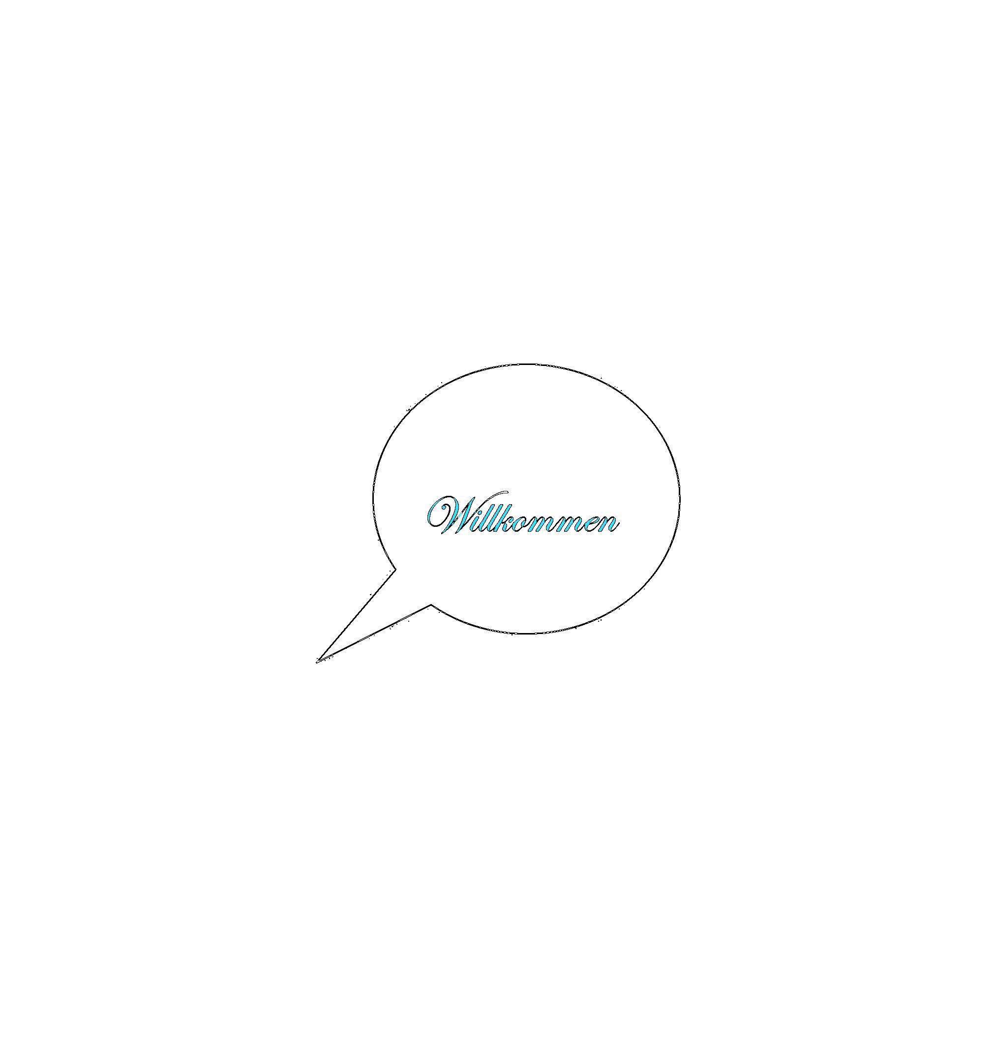 """Animation """"Willkommen"""" Willko11"""