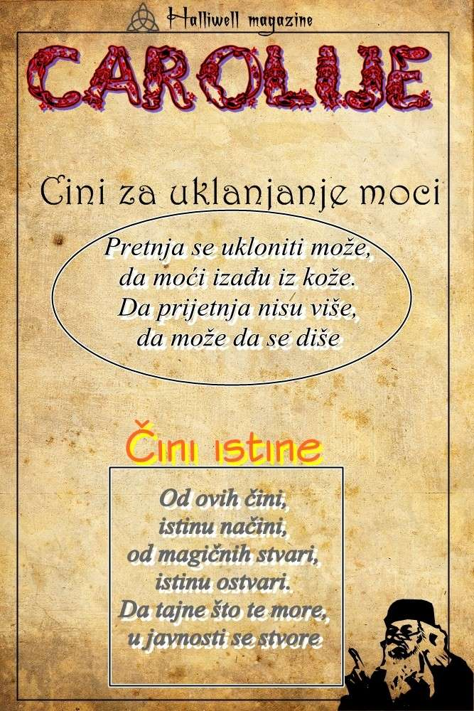 Novinski list br.13---Nova izdanja Aaroli10