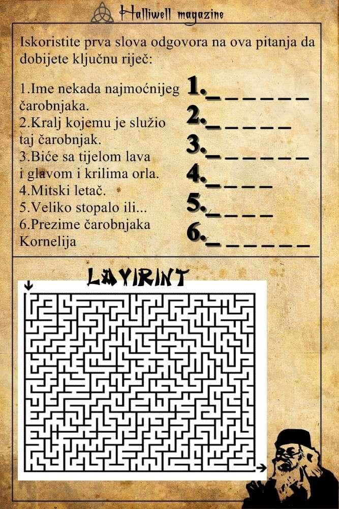 Novinski list br.13---Nova izdanja Enigma10