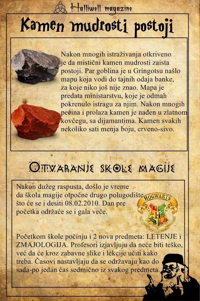 Novinski list br.12---Nova izdanja Kamen_10