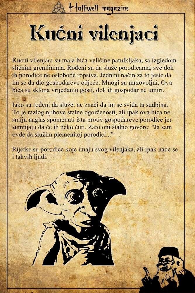 Novinski list br.13---Nova izdanja Kuani_10