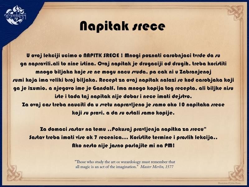 V lekcija !!!!!!!!!! Napita10