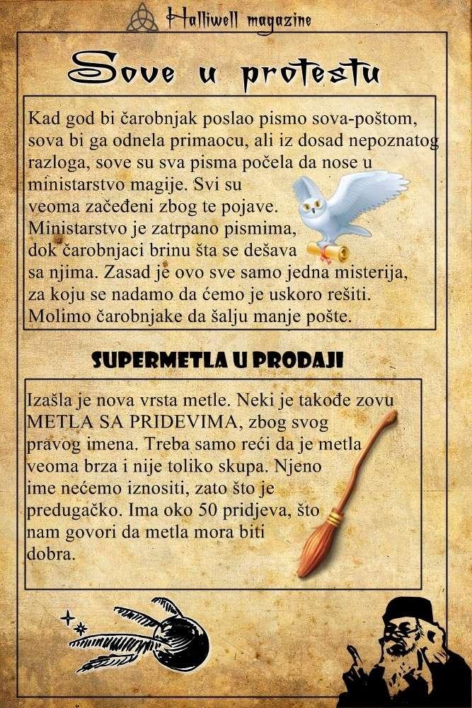 Novinski list br.12---Nova izdanja Sove_u10