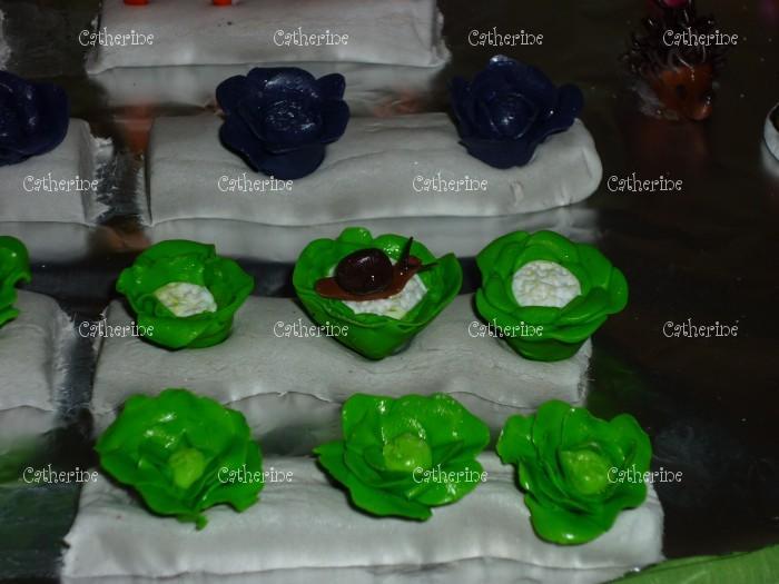 Potager miniature Potage14