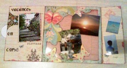 JANVIER 2009 : SCRAPZIMUTDAYS #1 2009_011