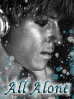 Melani'Galerie - Les yeux pleins de rêves - Page 3 Avatar14