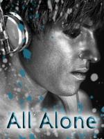 Melani'Galerie - Les yeux pleins de rêves - Page 3 Avatar15