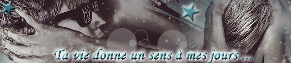 Melani'Galerie - Les yeux pleins de rêves - Page 3 Bannia15