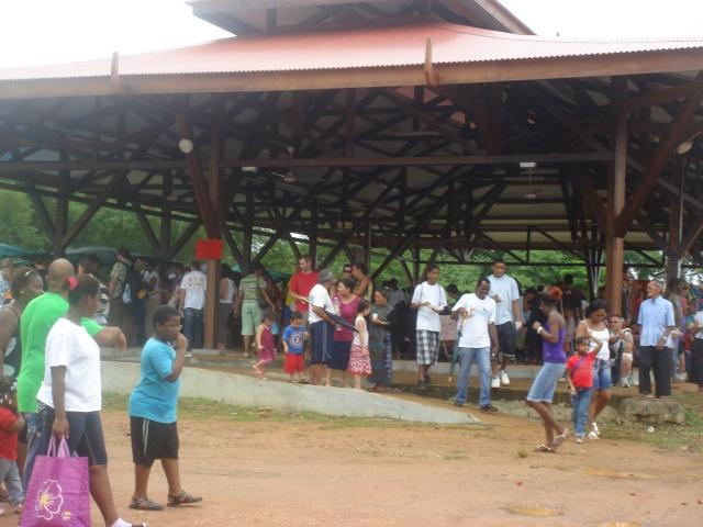 Keeb Kwm Hmoob mus nyob Guyane - Page 2 Dsc04814