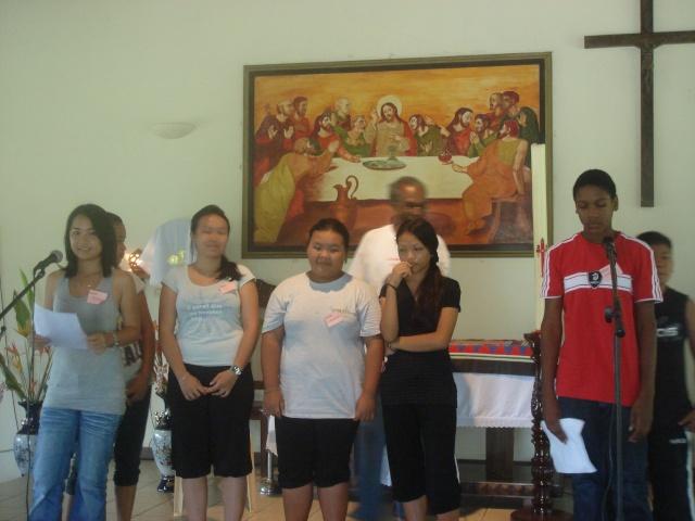 Hmoob Guyane - Page 3 Dsc04839