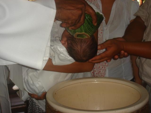 Hmoob Guyane - Page 3 Dsc04924