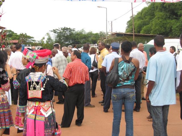 Hmoob Guyane - Page 5 Img_0421