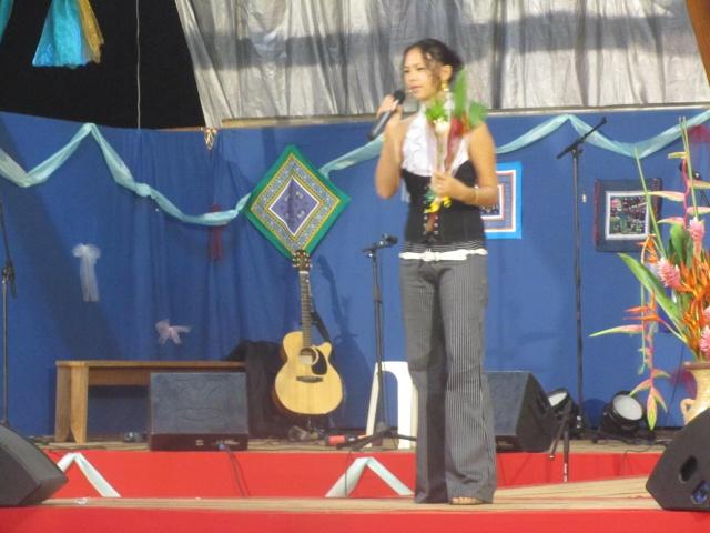 Hmoob Guyane - Page 5 Img_0915