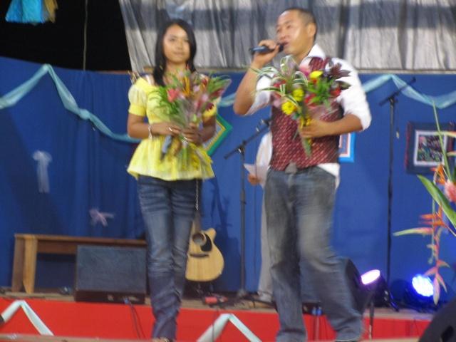 Hmoob Guyane - Page 5 Img_0918