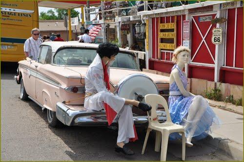 Route historic 66 : le tracé  par Shangai - Page 10 36935710