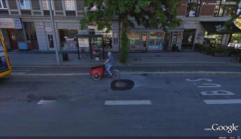 STREET VIEW : triporteurs et autres véhicules à pédales  A_cope10