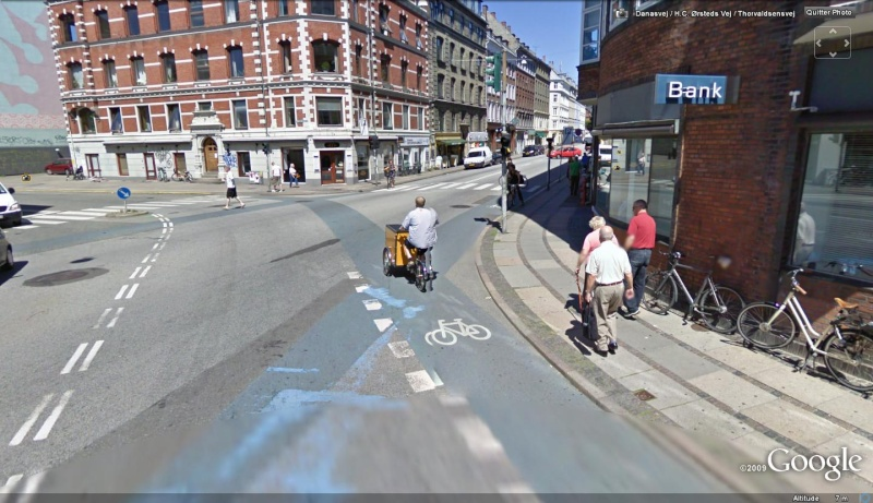 STREET VIEW : triporteurs et autres véhicules à pédales  A_cope11