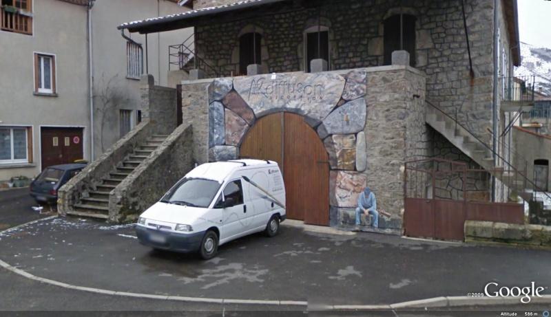 STREET VIEW : les fresques murales en France - Page 6 Ar_dif10
