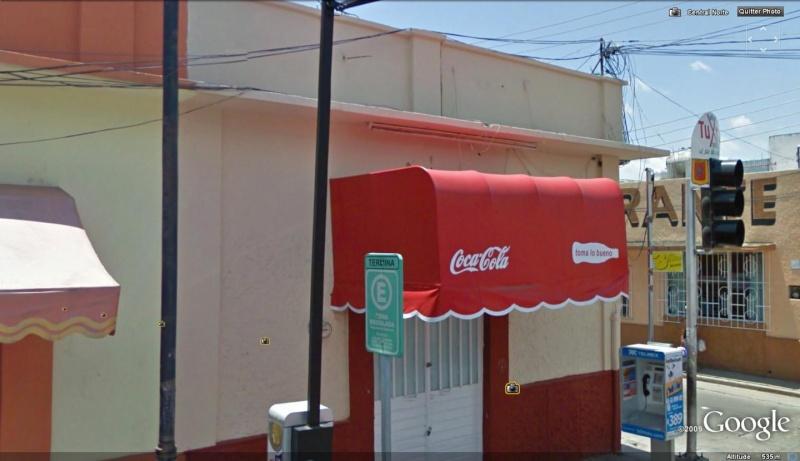 Coca Cola sur Google Earth - Page 5 Coca-c10