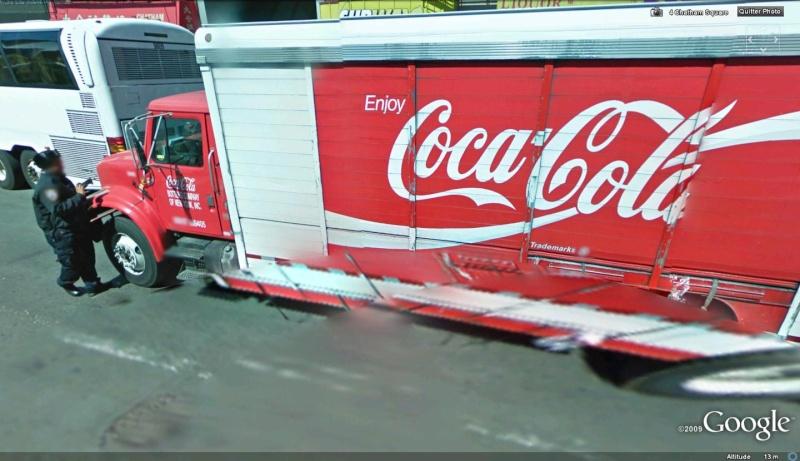 Coca Cola sur Google Earth - Page 2 Coca_c10