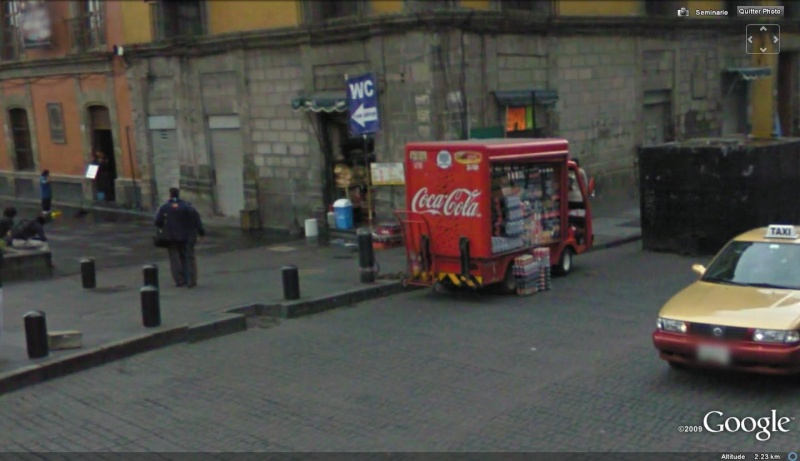 Coca Cola sur Google Earth - Page 4 Coca_c11
