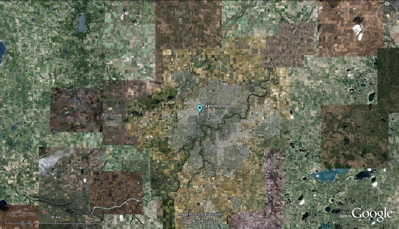 DEFIS ZOOOOOOM Monde A157 à B036 (Août 2010/Septembre 2011) - Page 17 Dafi_n46