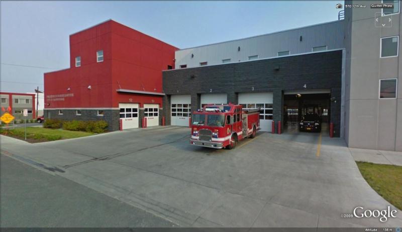 STREET VIEW : les camions de pompiers  - Page 3 Fairba10