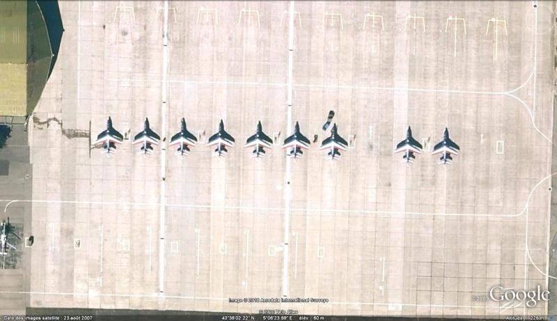Un avion dans la ville - Page 12 Jet_de10