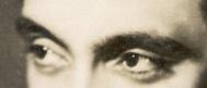 T'as d'beaux yeux tu sais!!! (série 2) - Page 18 Les_ye10