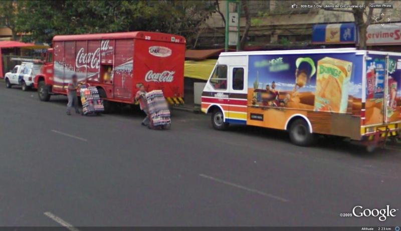 Coca Cola sur Google Earth - Page 5 Na1_me10