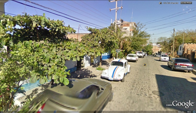 STREET VIEW : Les coccinelles Na8_ch10