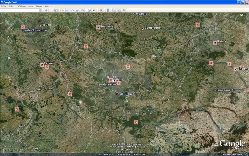 Tous vos problèmes de connexion à Google Earth [Vos questions ici] - Page 3 Probla10