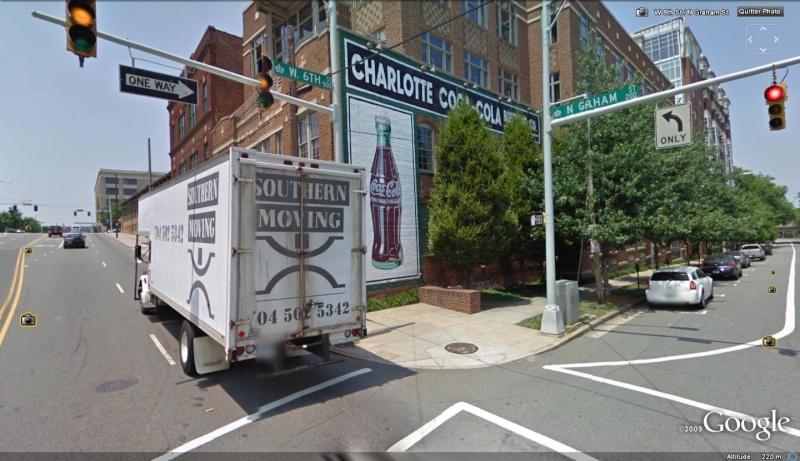 Coca Cola sur Google Earth - Page 5 Pub_co10