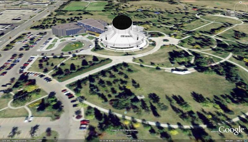 DEFIS ZOOOOOOM Monde A157 à B036 (Août 2010/Septembre 2011) - Page 17 Space_10