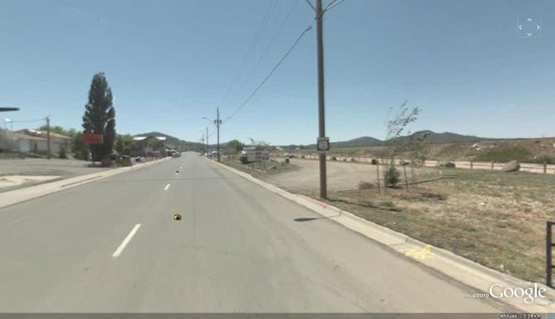 Route historic 66 : le tracé  par Shangai - Page 10 Willia11